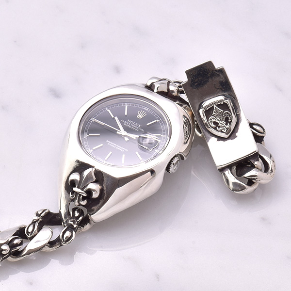 WATCH BRACELET FDL
