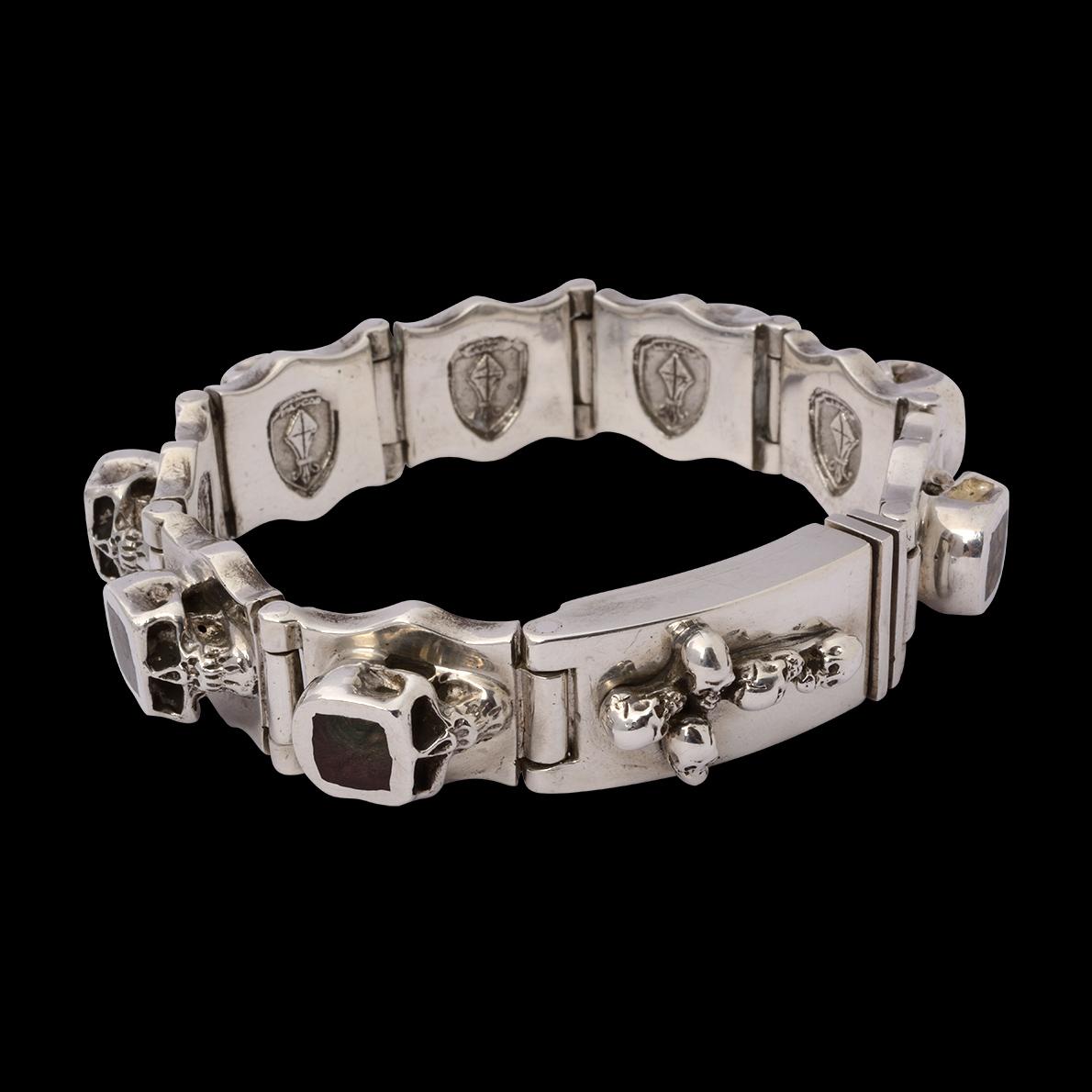 marcos Bracelet WHS