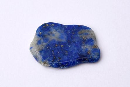 marcos lapis lazuli